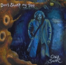 Don't Shake My Tree