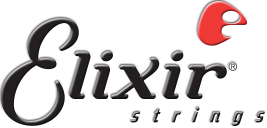 Elixer Strings